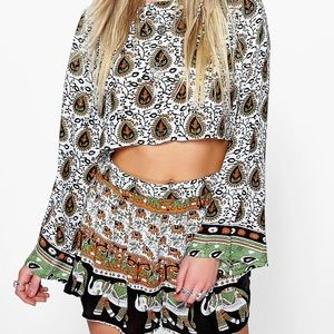 Other - Two piece set/ co-ord
